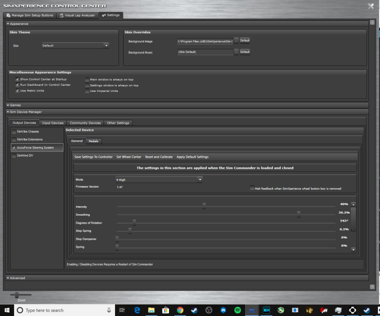 Desktop Screenshot 2019.03.26 - 06.17.24.88