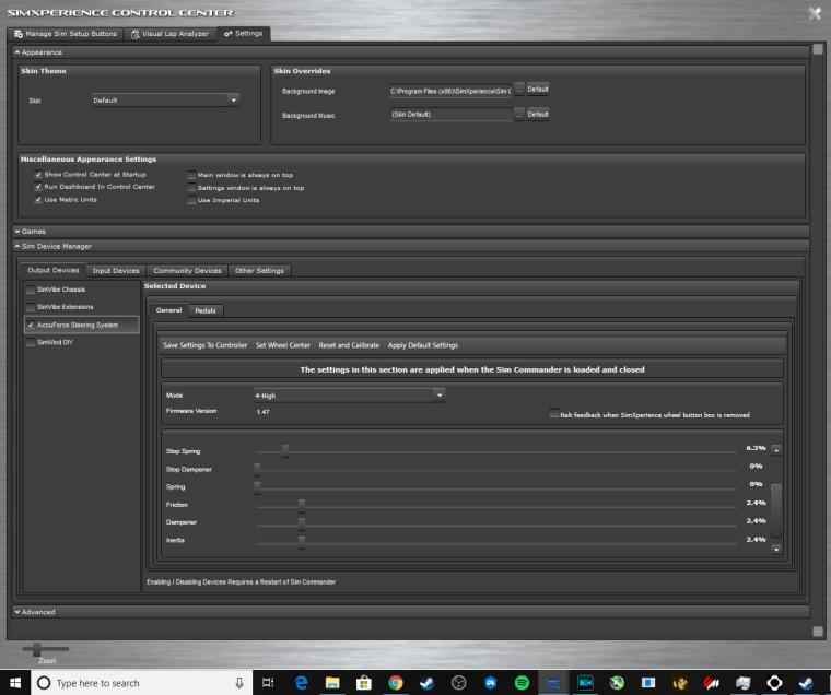 Desktop Screenshot 2019.03.26 - 06.17.30.55